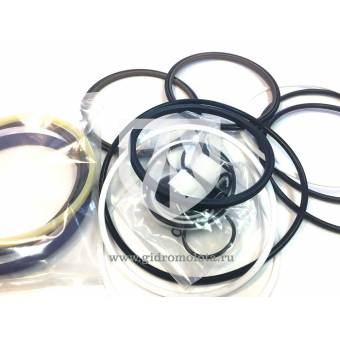 Набор уплотнений (seal kit) 31Y1-23730 для Hyundai