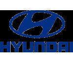 Гидробур, гидровращатель для экскаватора Hyundai
