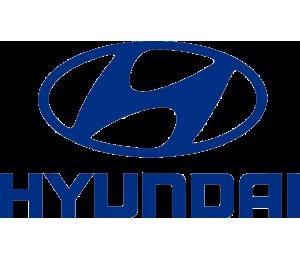 Гидробур для экскаватора Hyundai R 110-7A