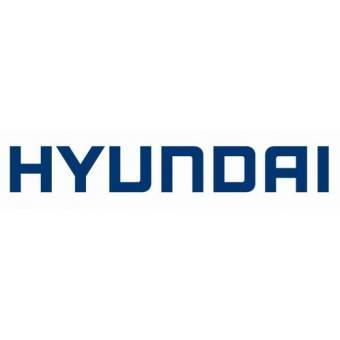 Ковш Hyundai R-210
