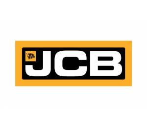 Ковш для мини-экскаватора JCB 8020 CTS