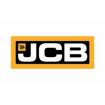 Ковш JCB 3CX
