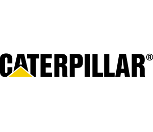 Гидролиния на экскаватор CAT (Caterpillar)