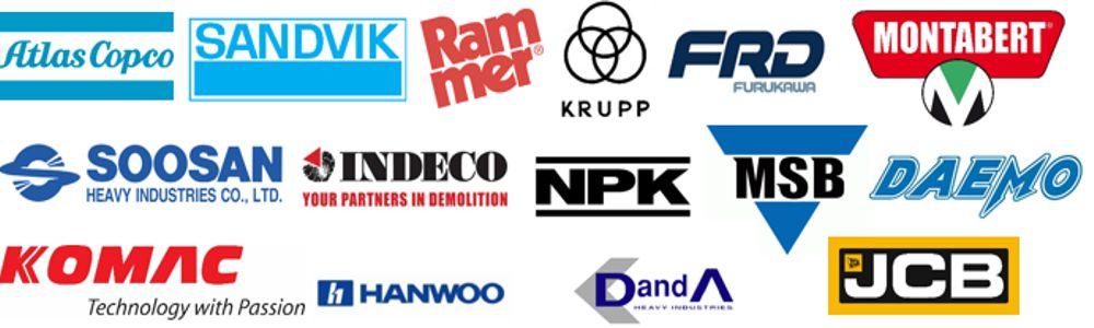 Любые бренды - выгодные цены