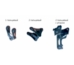 Адаптеры и подвески для гидробуров