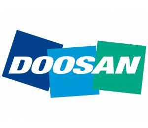 Ковш для экскаватора Doosan / Daewoo SOLAR 330 III