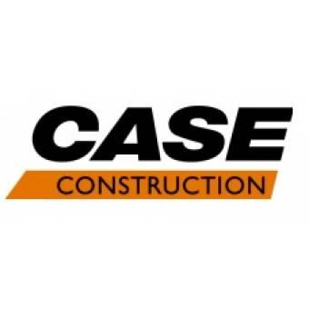 Скальный ковш на экскаватор Case