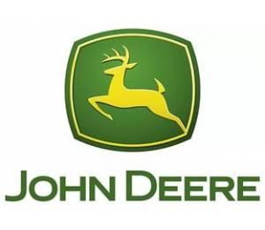 Гидромолот для экскаватора-погрузчика John Deere 422F