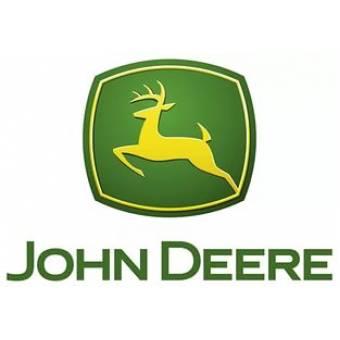 Скальный ковш на экскаватор John Deere