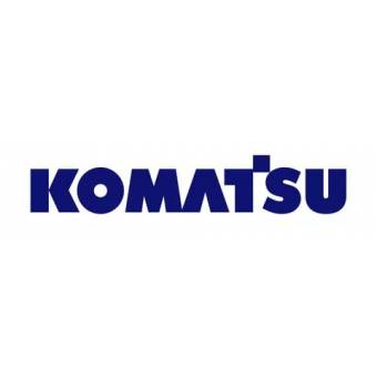 Ковш Komatsu PC 400-7