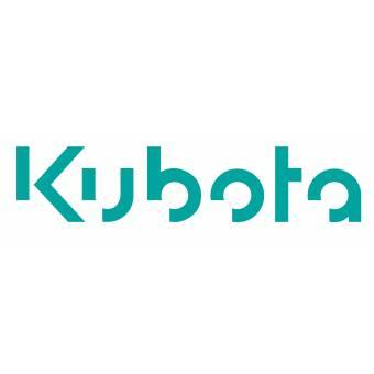 Ковш Kubota K008-3