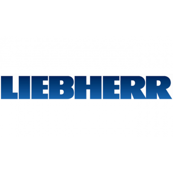 Ковш для экскаватора Liebherr R954HDW