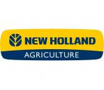 Ковш для экскаватора-погрузчика New Holland 555E