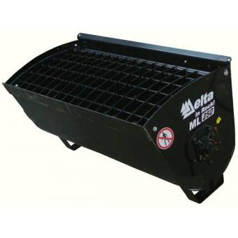 Ковш бетоносмесительный Delta ML400