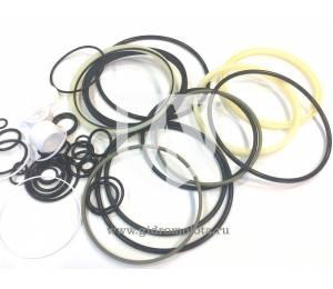 Набор уплотнений, ремкомплект (seal kit) на гидромолот IBTech IB180S