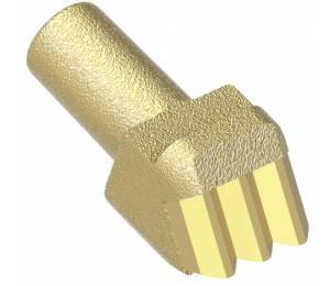 Зуб шнека РА для скального грунта 33-9109