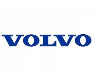 Ковш для мини-погрузчика Volvo L40B